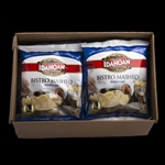 Idahoan Bistro Mashed Potato Mix - 19.79 Oz.