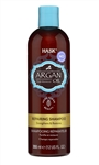 Hask Argan Oil Hair Care Shampoo - 12 Fl. Oz.