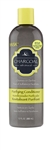 Hask Charcoal Purifying Conditioner - 12 fl. Oz.