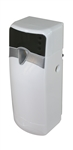 Metered Aerosol Dispenser White - 7 Oz.