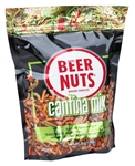 Beer Nuts Cantina Mix Sup Bag - 20 Oz.