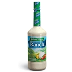 Original Ranch No Msg Pour Bottle