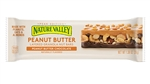 Nature Valley Layered Granola Nut Bars Peanut Butter Chocolate - 20.7 oz.
