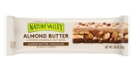 Nature Valley Layered Granola Nut Bars Almond Butter Chocolate - 20.7 oz.