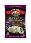Idahoan Truffle Mashed Potatoes - 29.9 Oz.