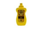 Plochmans Chili Dog Mustard - 15 oz.