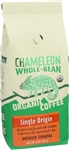 Whole Bean Single Origin Coffee - 12 oz.