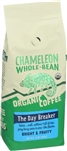 Whole Bean The Day Breaker Coffee - 12 oz.
