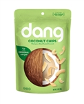 Original Toasted Coconut Chips - 3.2 oz.