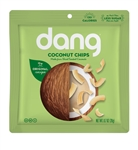 Coconut Original Toasted Chips - 0.7 Oz.