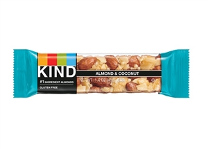 Almond Coconut - 1.4 Oz.