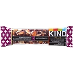 Pomegranate Blueberry Pistachio Snack Bar - 1.4 Oz.