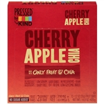 Pressed Cherry Apple Chia - 1.2 Oz.
