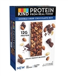 Kind Protein Double Dark Chocolate Nut - 1.76 Oz.