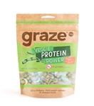 Veggie Protein Power Snack Bag - 2 Oz.