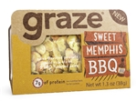 Sweet Memphis Barbecue Snack Mix - 1.05 oz.