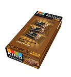 Breakfast Protein Dark Chocolate Cocoa - 1.76 Oz.