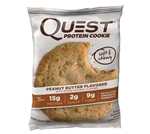 Quest Protein Cookie Peanut Butter - 2.04 Oz.