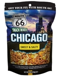 Route 66 Chicago Sweet & Salty - 8 oz.