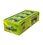 Mike and Ike Sourlicious Green Apple - 0.78 Oz.