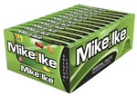 Mike and Ike Original Fruits - 5 Oz.