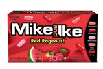 Mike and Ike Red Rageous - 5 Oz.