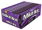Mike and Ike Jolly Joes - 5 Oz.