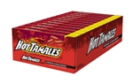 Just Born Hot Tamales - 8.3 Oz.