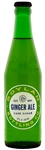 Boylan Bottling Ginger Ale - 12 fl. Oz.