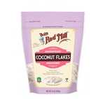 Bob's Red Mill Coconut Flakes - 10 oz.