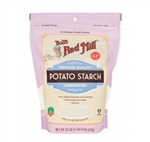 Bob's Red Mill Potato Starch - 22 oz.