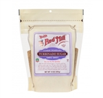 Bob's Red Mill Turbinado Sugar - 14 oz.