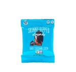 Skinny Dipped Cocoa Almonds - 0.46 oz.