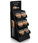 Duracell Primary Major Cells Alkaline 36 Count