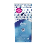 Kleenex Gentle Clean Wet Wipes Peel And Reseal Peggable