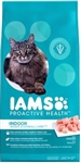 Iams Proactive Health Indoor Weight Care and Hairball