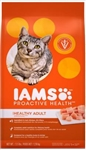 Iams Proactive Ct Orginial With Chicken