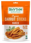 Naked Carrot Sticks Case - 1.4 Oz.