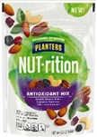 Snack Nuts Antioxidant Mix - 5.5 Oz.