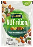 Snack Nuts Essential Nutrients Mix - 5.5 Oz.
