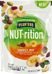 Snack Nuts Energy Mix - 5.5 Oz.