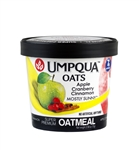 Mostly Sunny Super Premium Gourmet Oatmeal - 2.58 Oz.