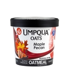 Premium Oatmeal Maple Pecan - 2.57 Oz.