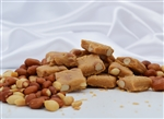 Softer Than Brittle Peanut - 2.25 Oz.