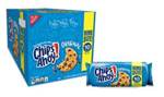 Chips Ahoy Cookies - 3.75 Oz.