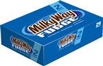 Milky Way Fudge Sharing Size - 3 Oz.