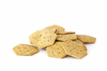 Appleways Whole Grain Bean and Veggie Cracker - 1.2 oz.