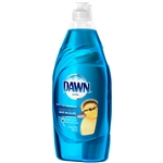 Dawn Ultra Original Dish Soap Liquid - 19.4 Fl. Oz.