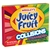Juicy Fruit Collisions Strawberry Watermelon 15 Stick