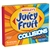 Juicy Fruit Collisions Tropical Berry 15 Stick